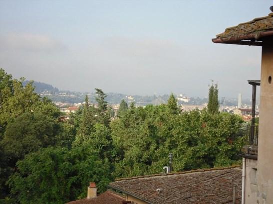 14,  Del Salviatino Street, Firenze - ITA (photo 3)