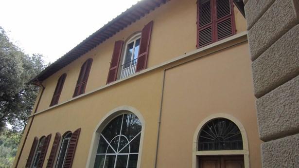 14,  Del Salviatino Street, Firenze - ITA (photo 5)