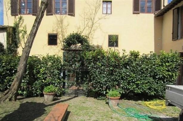 61, Vacciano Street , Firenze - ITA (photo 2)