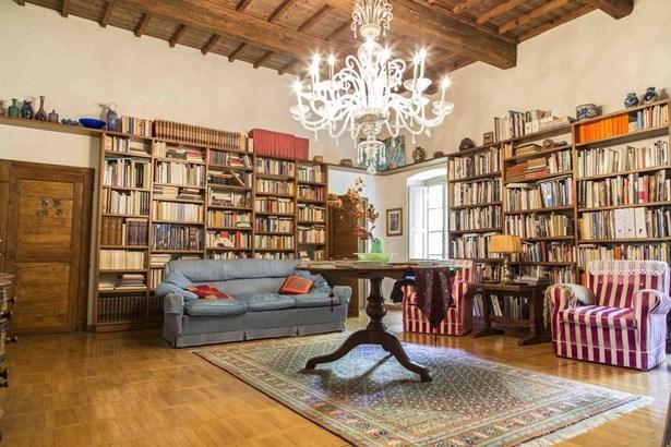 69, Del Podestà Street, Firenze - ITA (photo 3)