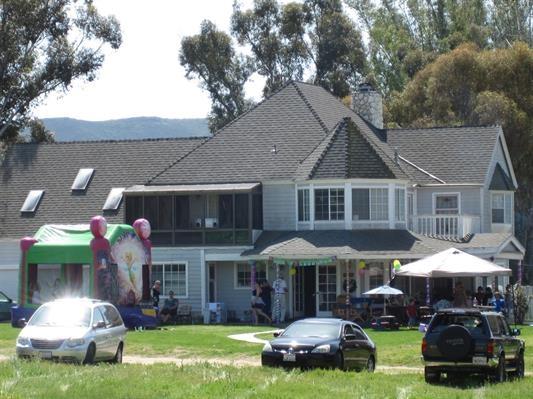 Detached, Other - Murrieta, CA (photo 3)