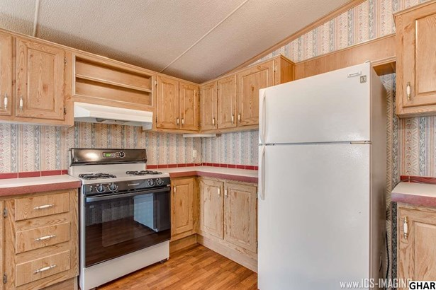 Mobile Home/No Land, Other - Newville, PA (photo 2)