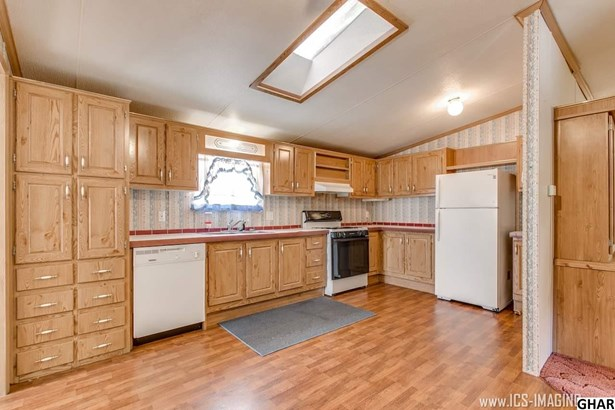 Mobile Home/No Land, Other - Newville, PA (photo 4)