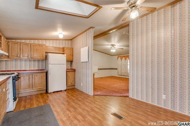 Mobile Home/No Land, Other - Newville, PA (photo 5)
