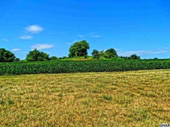 Agriculture - Carlisle, PA (photo 4)