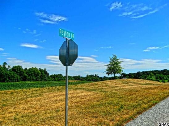 Agriculture - Carlisle, PA (photo 5)