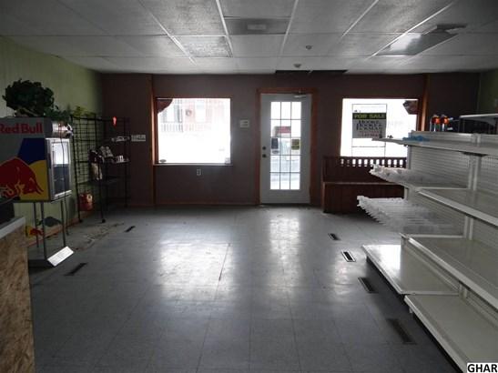 Detached - Newburg, PA (photo 4)