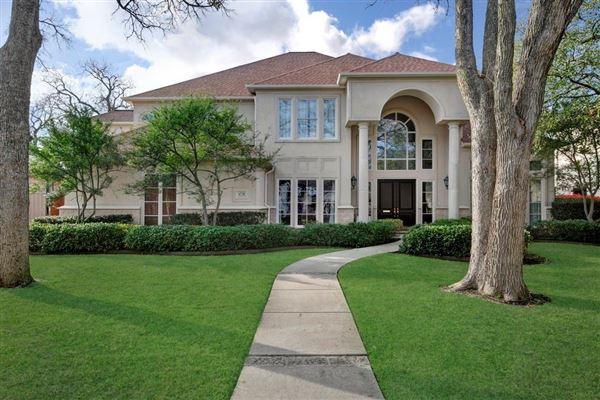 6738 Lakehurst Avenue, Dallas, TX - USA (photo 2)
