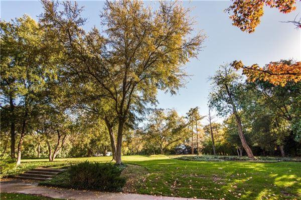 3719 Miramar Avenue, Highland Park, TX - USA (photo 3)