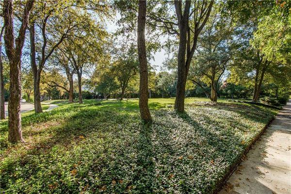 3719 Miramar Avenue, Highland Park, TX - USA (photo 5)