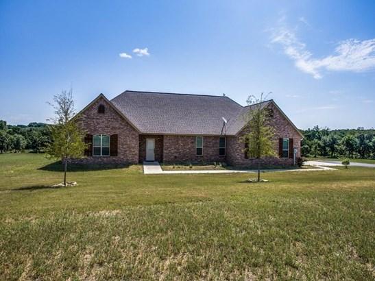 1253 County Road 2027, Glen Rose, TX - USA (photo 1)