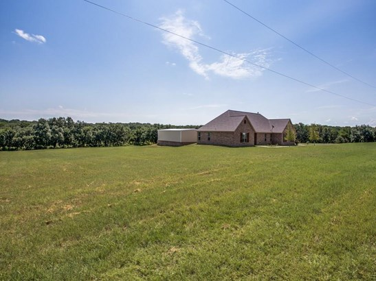 1253 County Road 2027, Glen Rose, TX - USA (photo 2)