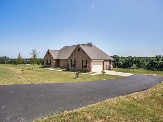1253 County Road 2027, Glen Rose, TX - USA (photo 3)