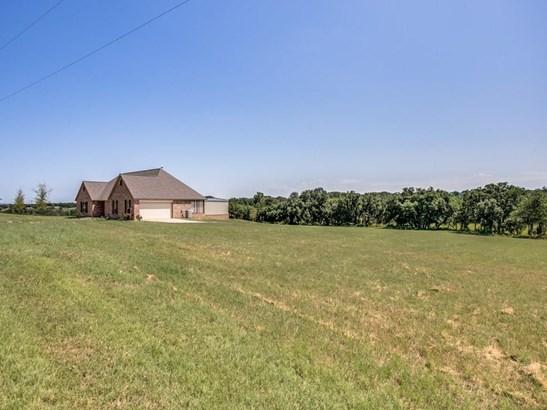 1253 County Road 2027, Glen Rose, TX - USA (photo 4)