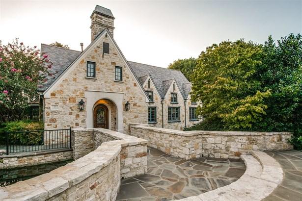 43 Abbey Woods Lane, Dallas, TX - USA (photo 2)