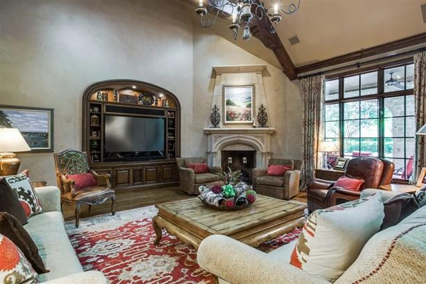 43 Abbey Woods Lane, Dallas, TX - USA (photo 5)
