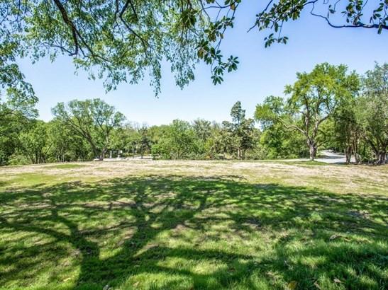 3756 Armstrong Avenue, Highland Park, TX - USA (photo 2)
