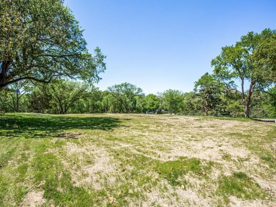 3756 Armstrong Avenue, Highland Park, TX - USA (photo 3)