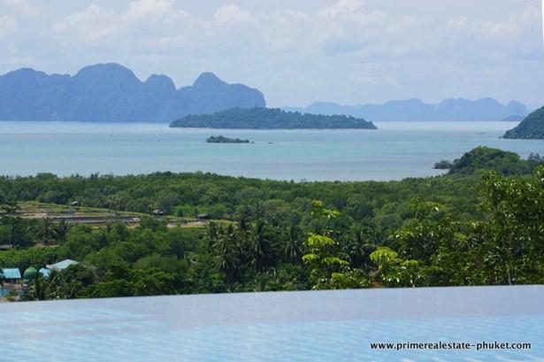 Phuket, Ao Po - THA (photo 5)