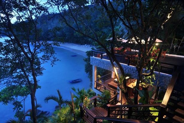 Phuket, Kamala - THA (photo 5)