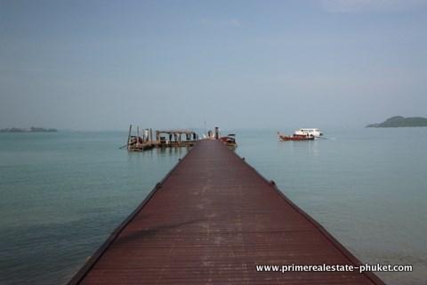 Phuket, Koh Maphrao - THA (photo 5)