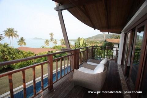 Phuket, Koh Maphrao - THA (photo 4)