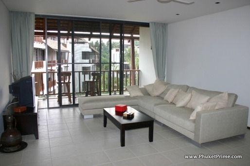 Phuket, Bang Tao - THA (photo 4)