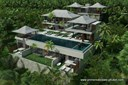 Phuket, Millionaire's Mile - THA (photo 1)
