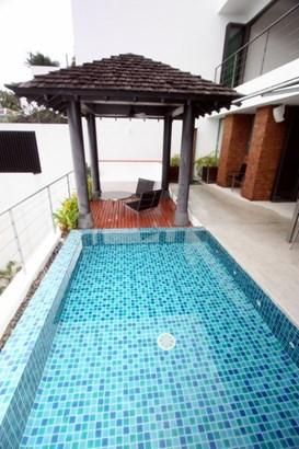 Phuket, Surin - THA (photo 5)