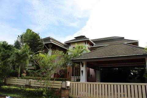 Phuket, Boat Lagoon - THA (photo 1)