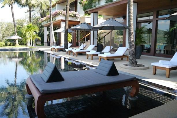 Phuket, Kamala - THA (photo 3)