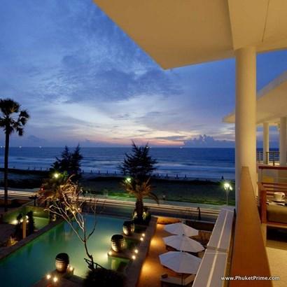 Phuket, Karon Beach - THA (photo 5)