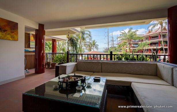 Phuket, Kalim Bay - THA (photo 3)