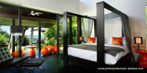 Phuket, Millionaires Mile - THA (photo 5)