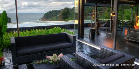 Phuket, Millionaires Mile - THA (photo 4)