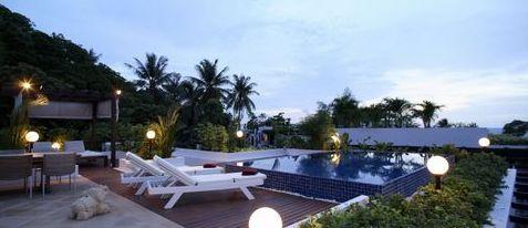 Phuket, - THA (photo 1)