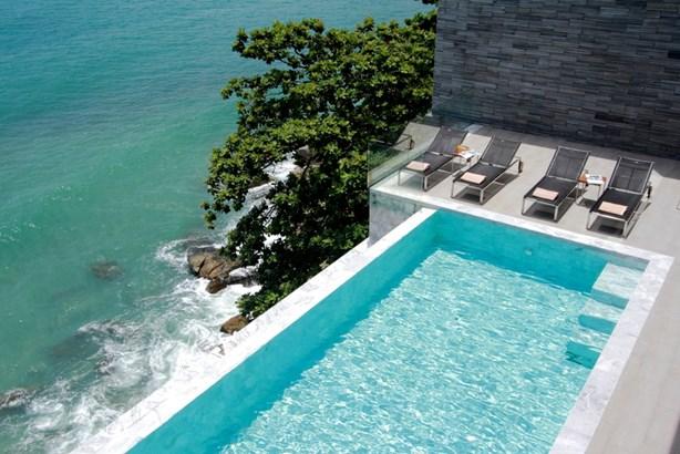 Phuket, Millionaire's Mile - THA (photo 2)