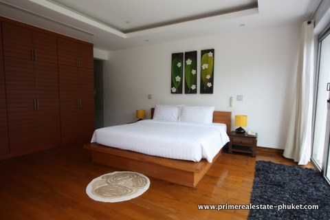 Phuket, Bang Tao - THA (photo 5)