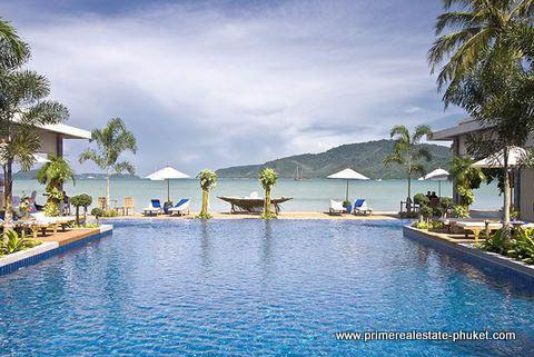 Phuket, Chalong - THA (photo 3)