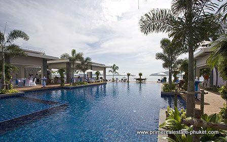 Phuket, Chalong - THA (photo 4)
