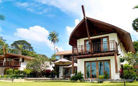 Phuket, Koh Maphrao - THA (photo 3)