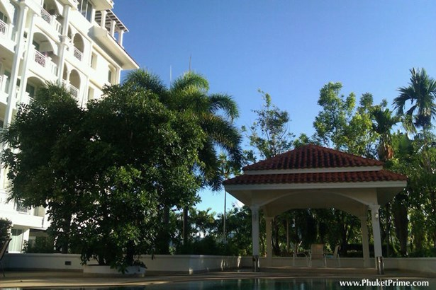 Phuket, Kathu - THA (photo 4)
