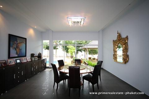 Phuket, Chalong - THA (photo 5)