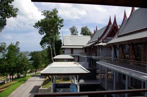 Phuket, Near Phuket Town - THA (photo 1)