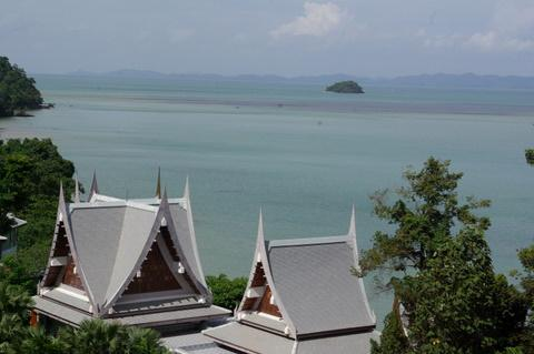 Phuket, Near Phuket Town - THA (photo 5)