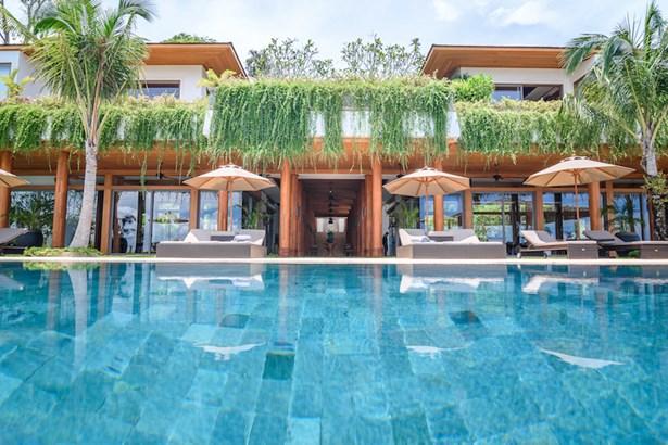 Phuket, Kamala - THA (photo 2)