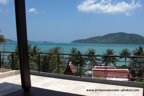 Phuket, Rawai - THA (photo 1)