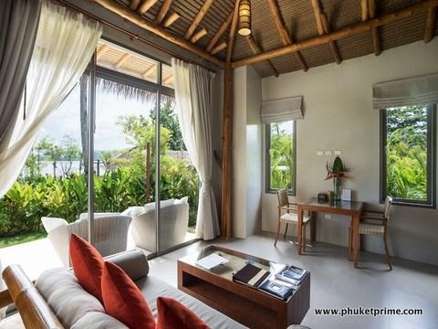 Phuket, Coconut Isl - THA (photo 2)
