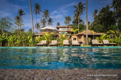 Phuket, Coconut Isl - THA (photo 4)