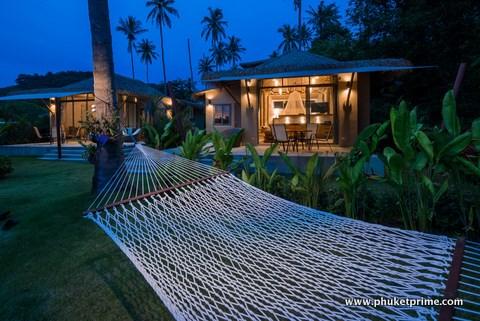 Phuket, Coconut Isl - THA (photo 5)
